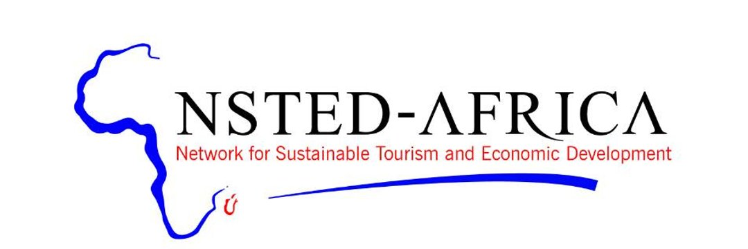 Network for Sustainable Tourism and Economic Development in Africa (NSTEDAfrica)